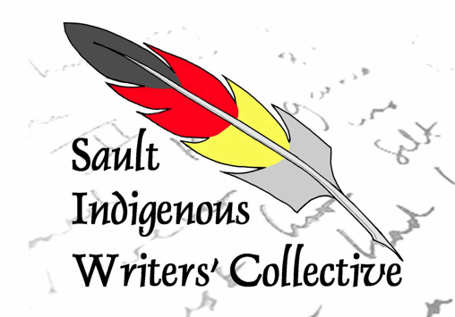 Sault Indigenous Writers' Collective
