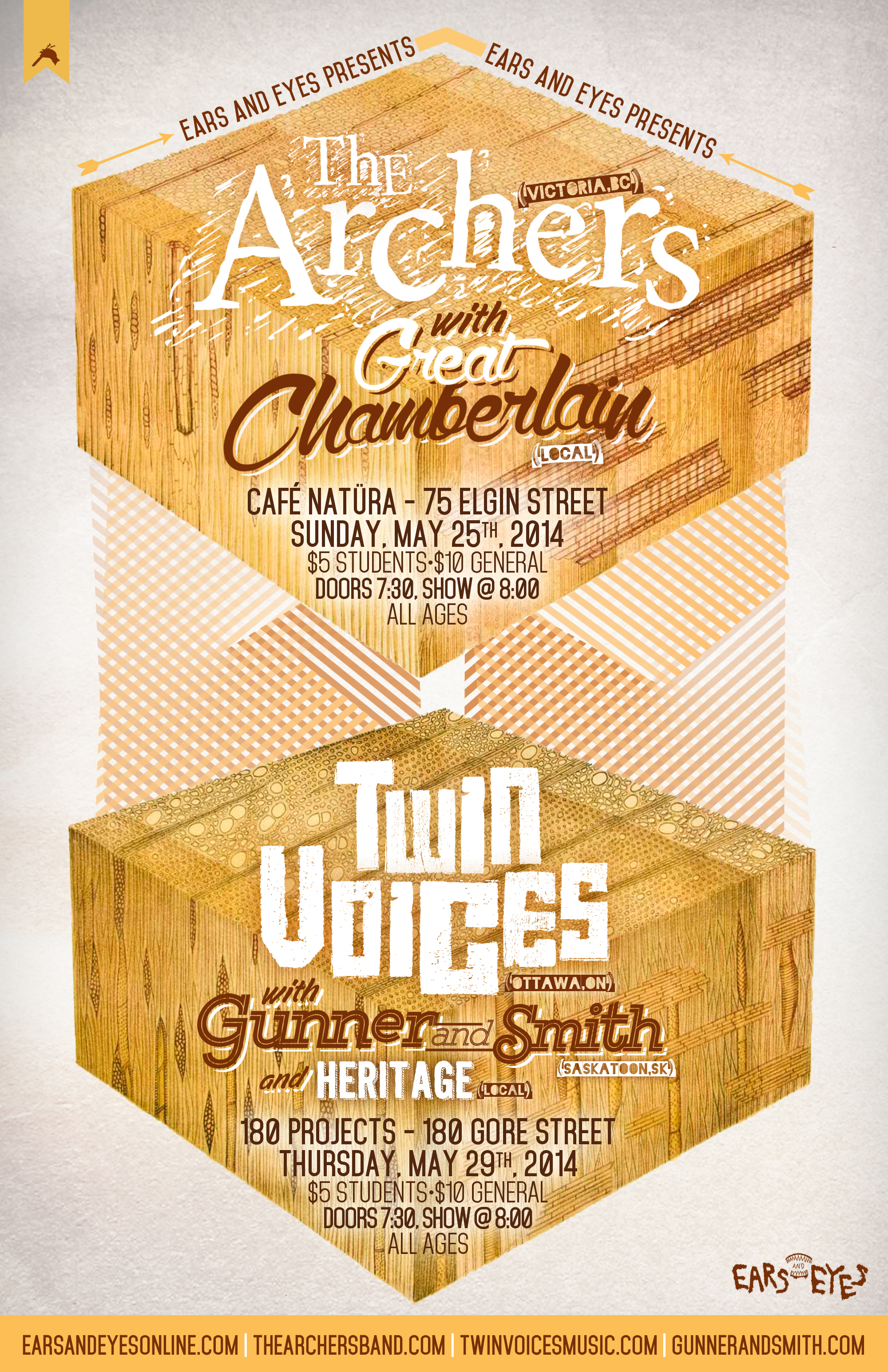 Archers-TwinVoices.jpg
