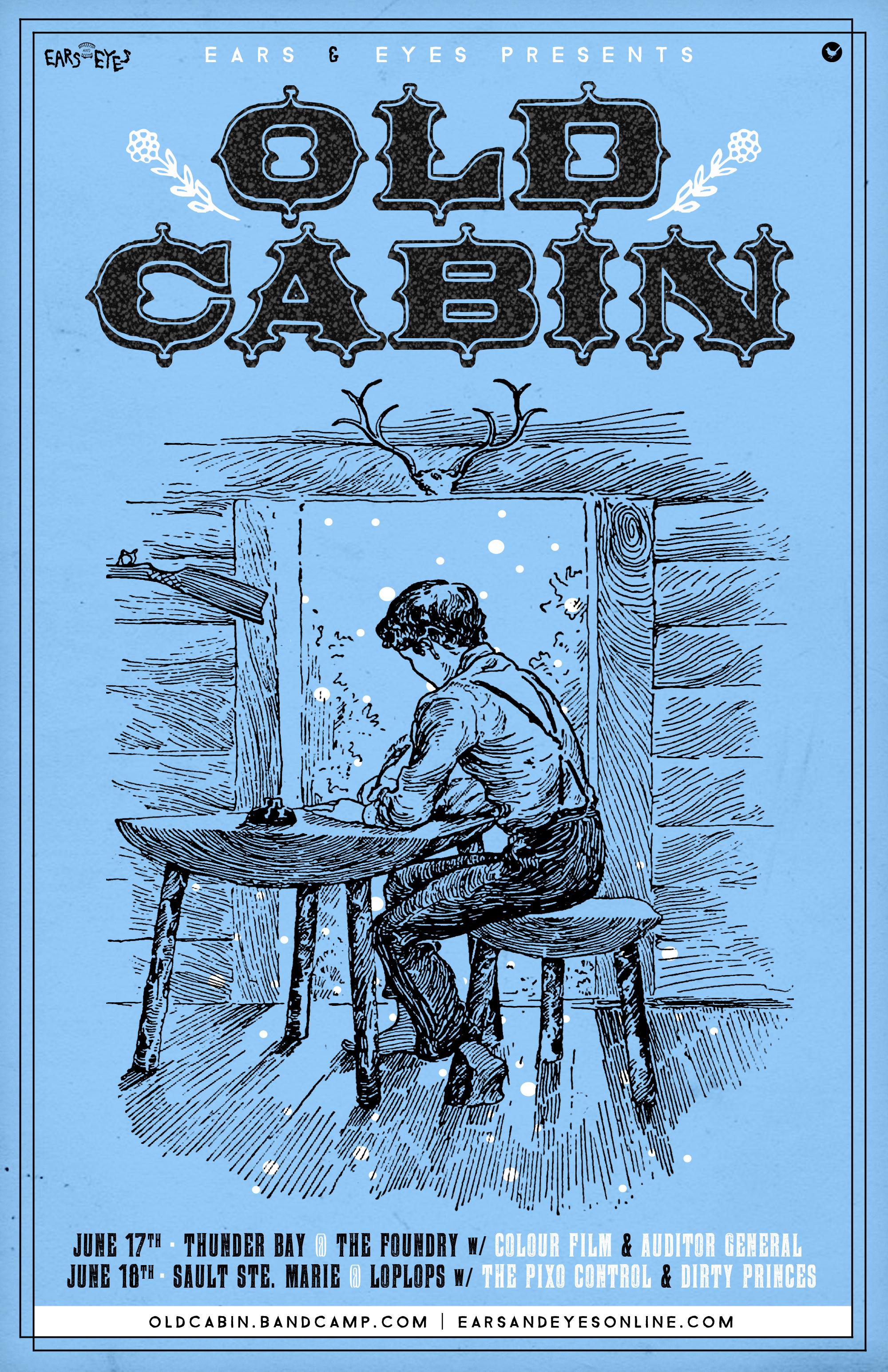 OldCabin(E&E).jpg