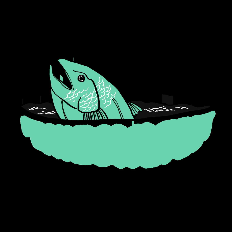 fishbowlfestLOGO (1).png