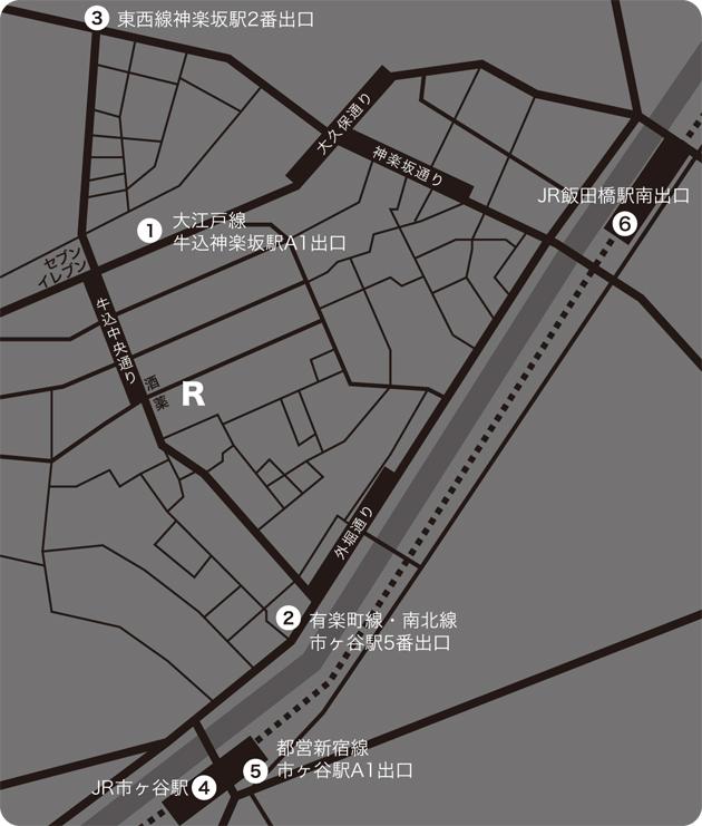 rommaai地図.jpg