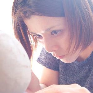 山口奈那子 Nanako Yamaguchi   陶芸家  1978年愛知県生まれ。東京芸術大学工芸科陶芸専攻卒業。  都内近郊の陶芸教室、学校などで陶芸指導。 現在も2人の男の子の育児、学校での陶芸指導をしながら浅草今戸の工房  絵と陶 にて制作活動しています。  2014年3月 新宿京王百貨店にて二人展  2014年9月 益子ギャラリー緑陶里にてグループ展  2014年12月 新宿 京王百貨店にてグループ展   www.nanakoyamaguchi.net