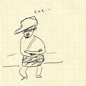 吉森太助 Hirosuke Yoshimori   デザイナー  1979年神奈川県生まれ。  東京芸術大学修了後、広告会社勤務。  会社勤務の傍ら、作品制作を行う。