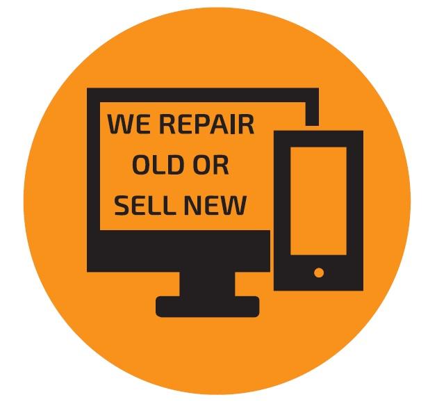repair and sell.jpg