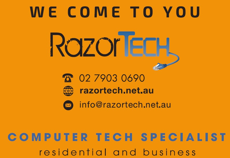Mobile computer specialist laptop repairs hdd upgrades data recovery Internet issues