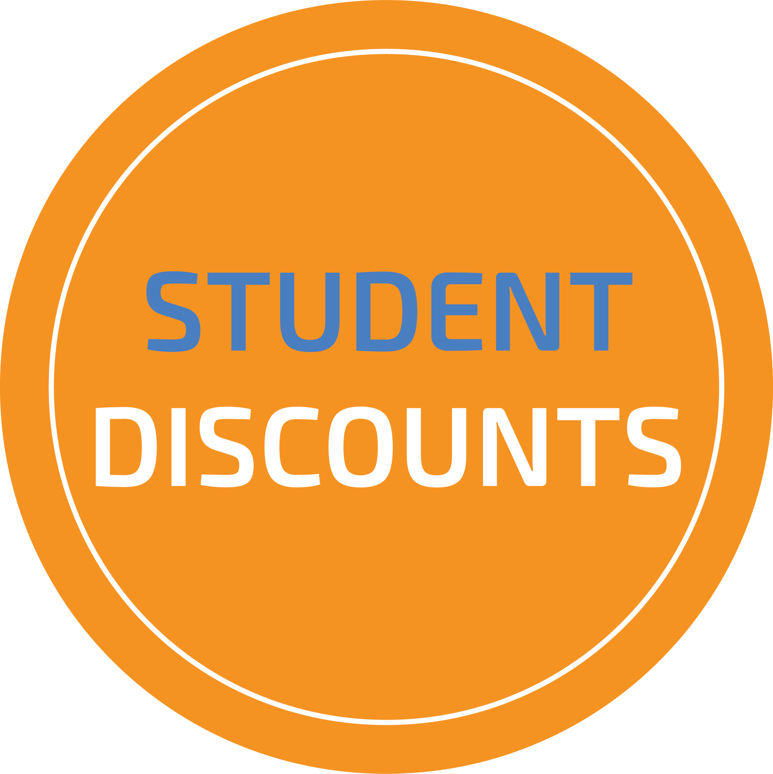 student discount for computer laptop repairs updates IT tech