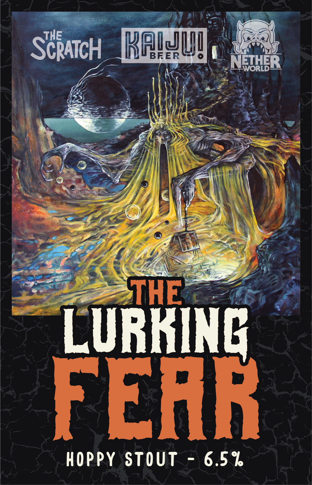 LurkingFear.jpg