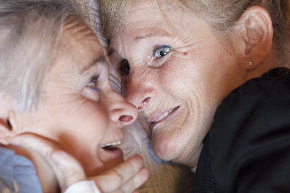 Los-ojos-que-hablan_Paula-Arbide-01.jpg