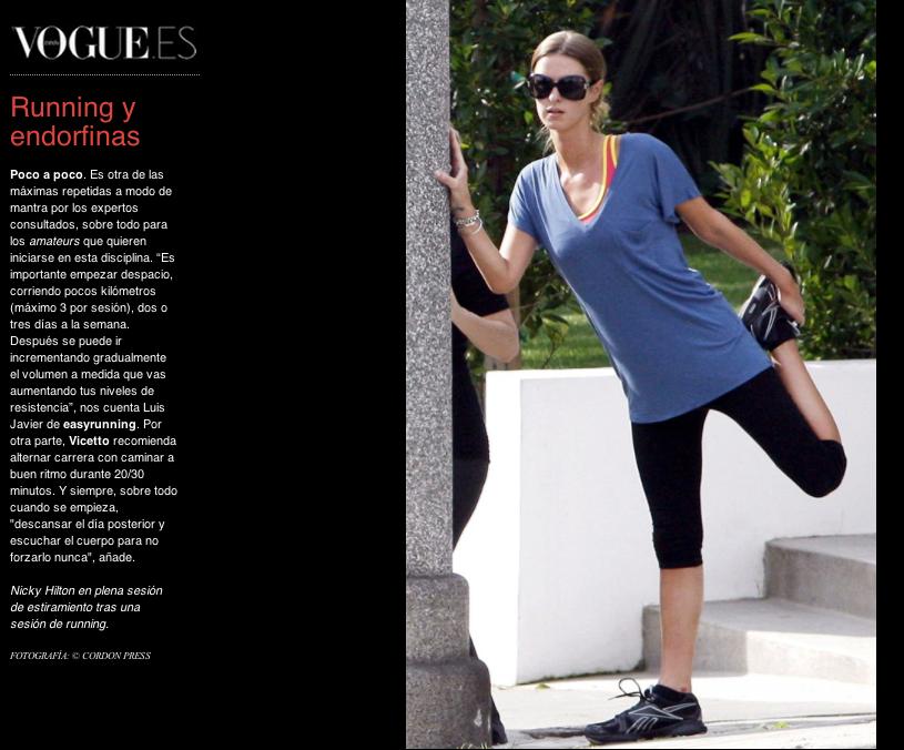 Vogue Deporte mujer 2.png