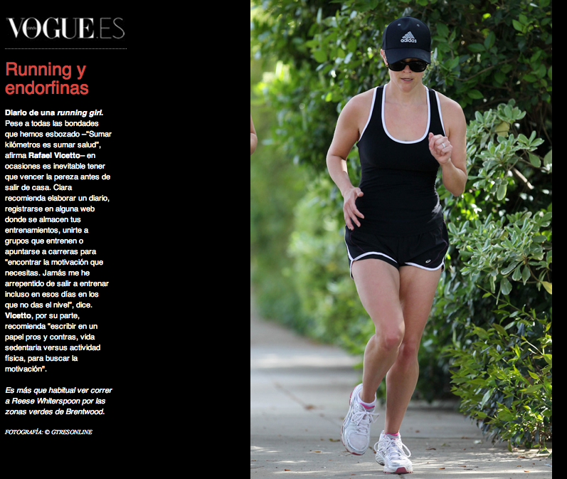 Vogue Deporte mujer 1.png