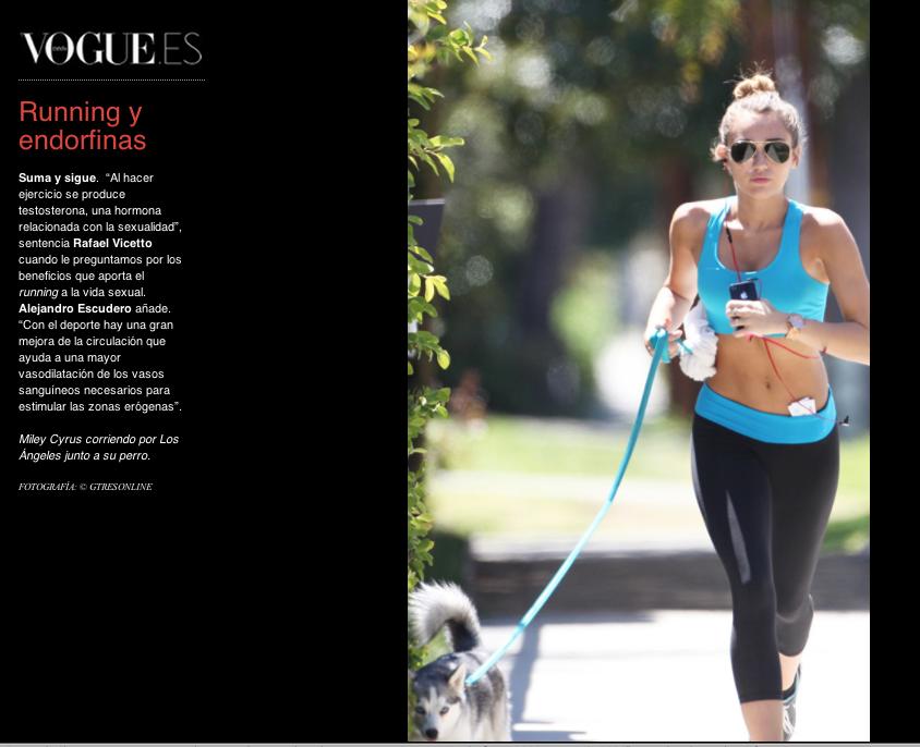Vogue Deporte mujer 4.png