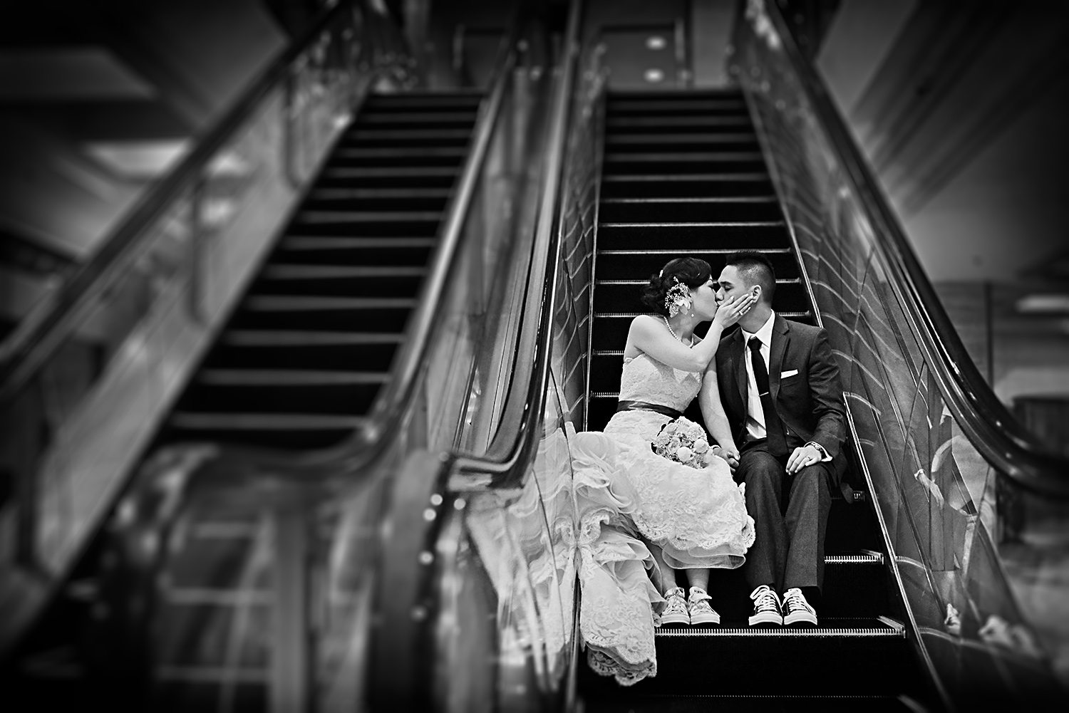 Oahu Island Hawaii wedding photo (32).jpg