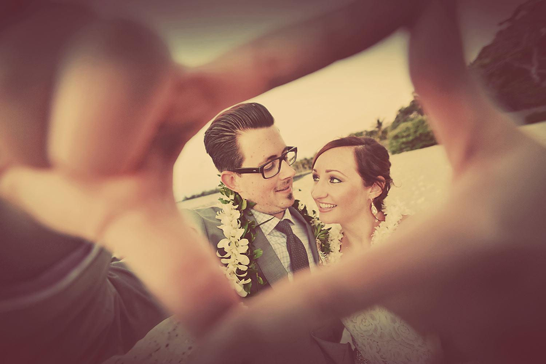 Big-Island-Hawaii-wedding-photo-(1).jpg