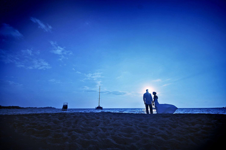 Big-Island-Hawaii-wedding-photo-(4).jpg