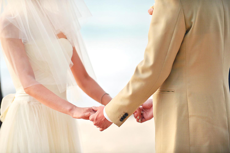 Big-Island-Hawaii-wedding-photo-(5).jpg