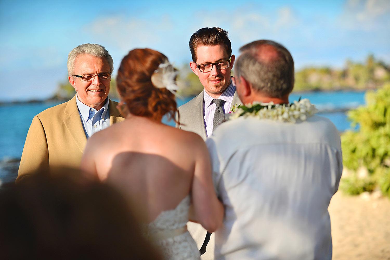 Big-Island-Hawaii-wedding-photo-(6).jpg