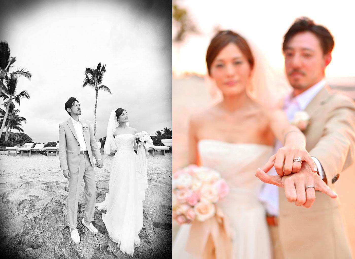Big-Island-Hawaii-wedding-photo-(7).jpg