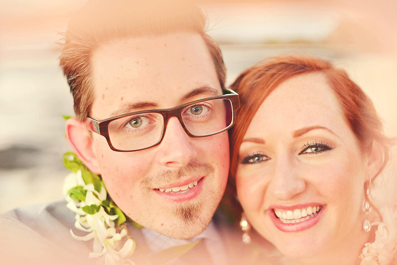 Big-Island-Hawaii-wedding-photo-(10).jpg