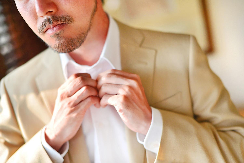 Big-Island-Hawaii-wedding-photo-(11).jpg