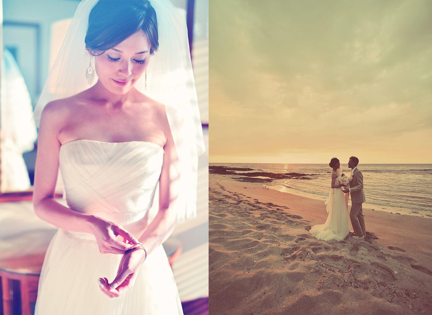 Big-Island-Hawaii-wedding-photo-(12).jpg