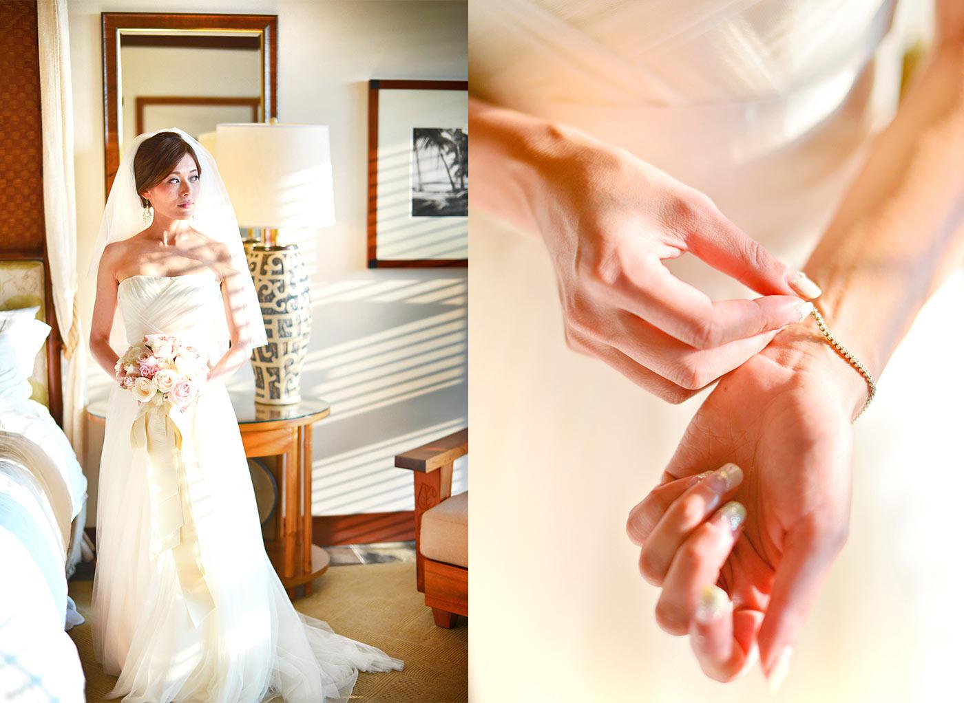 Big-Island-Hawaii-wedding-photo-(14).jpg