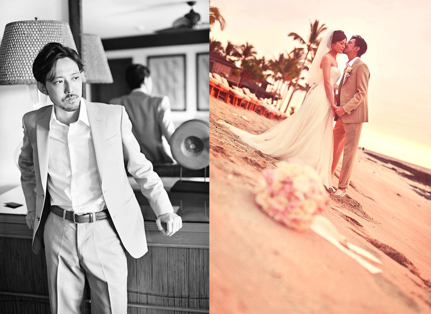 Big-Island-Hawaii-wedding-photo-(15).jpg