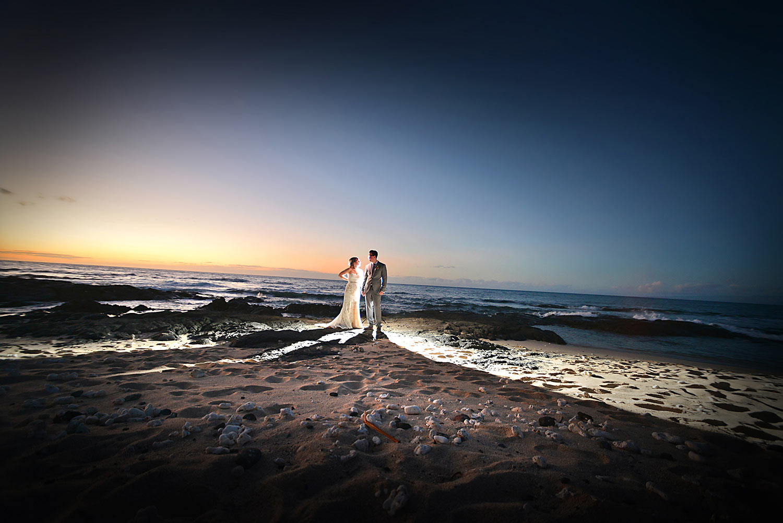 Big-Island-Hawaii-wedding-photo-(16).jpg