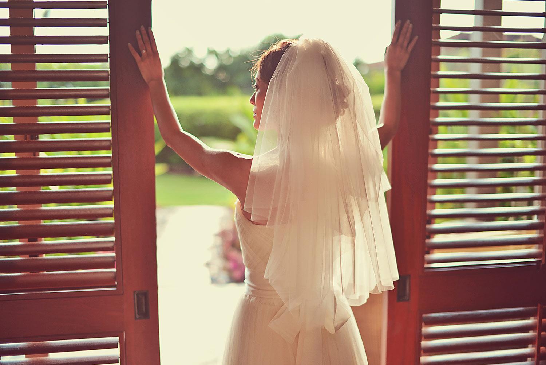 Big-Island-Hawaii-wedding-photo-(18).jpg