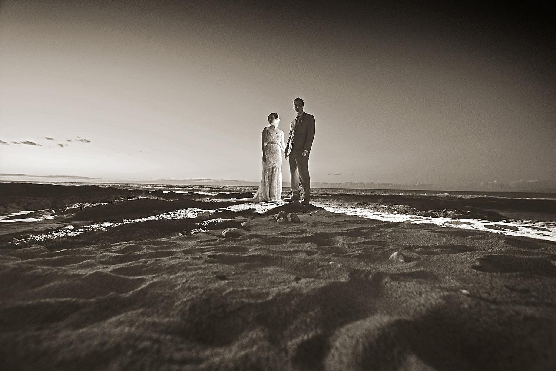 Big-Island-Hawaii-wedding-photo-(19).jpg