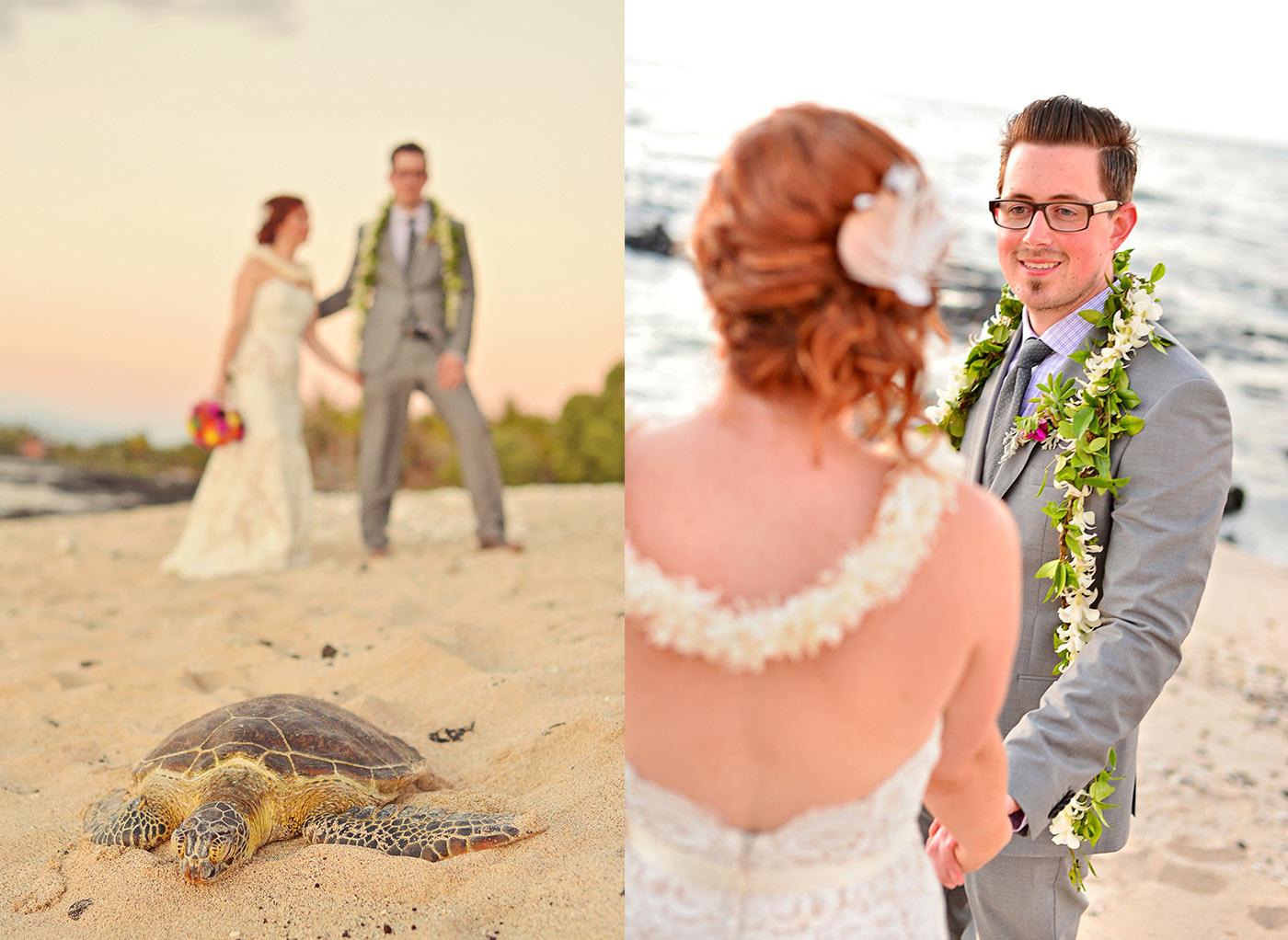 Big-Island-Hawaii-wedding-photo-(20).jpg