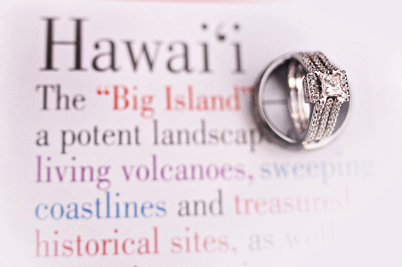 Big-Island-Hawaii-wedding-photo-(21).jpg