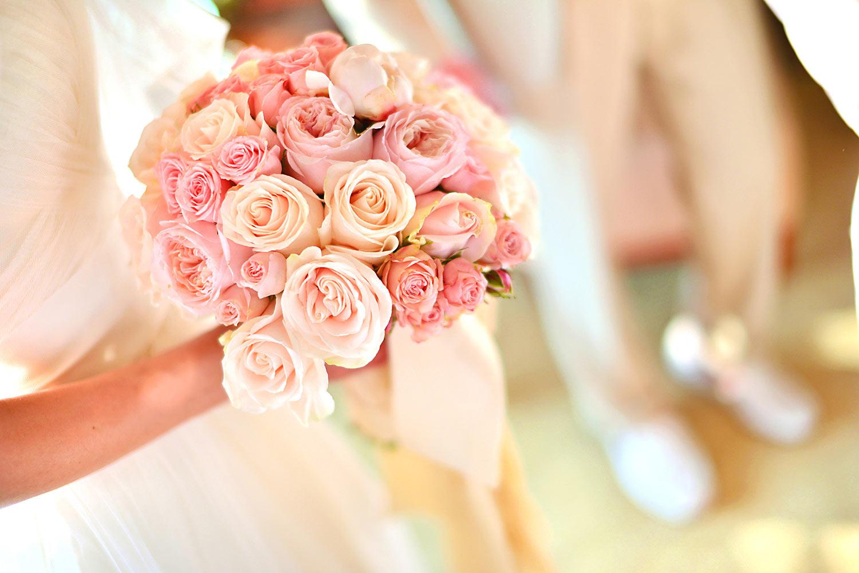 Big-Island-Hawaii-wedding-photo-(22).jpg