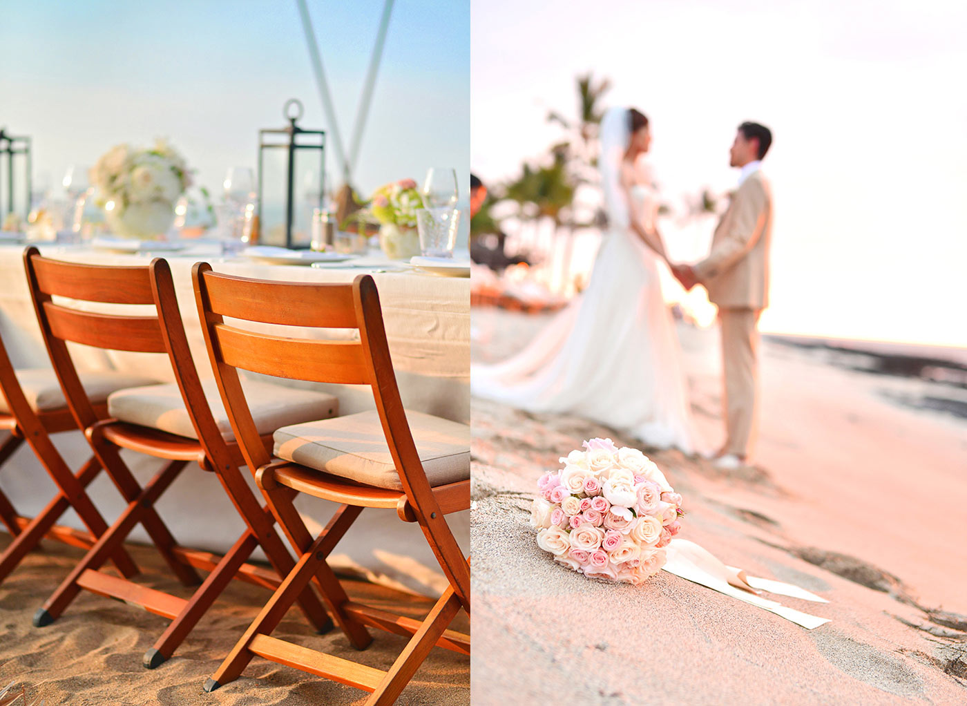 Big-Island-Hawaii-wedding-photo-(24).jpg