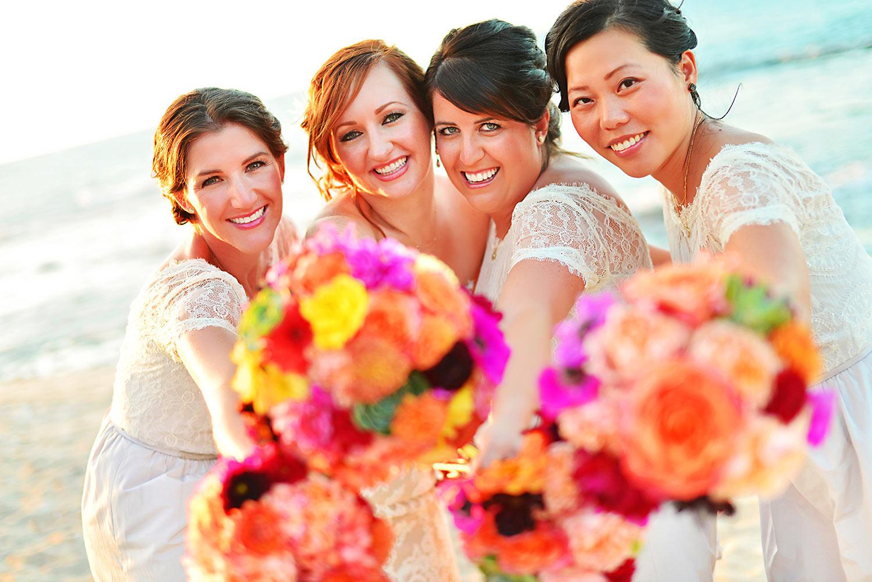 Big-Island-Hawaii-wedding-photo-(25).jpg