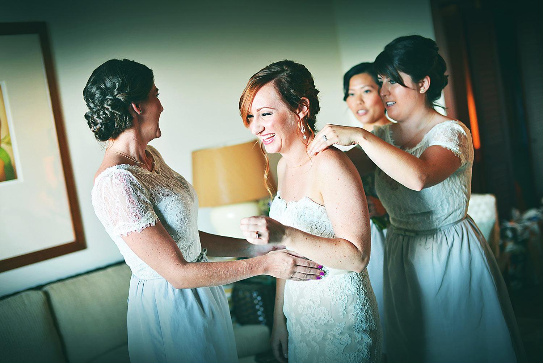 Big-Island-Hawaii-wedding-photo-(26).jpg