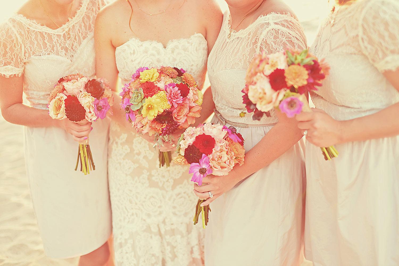 Big-Island-Hawaii-wedding-photo-(27).jpg