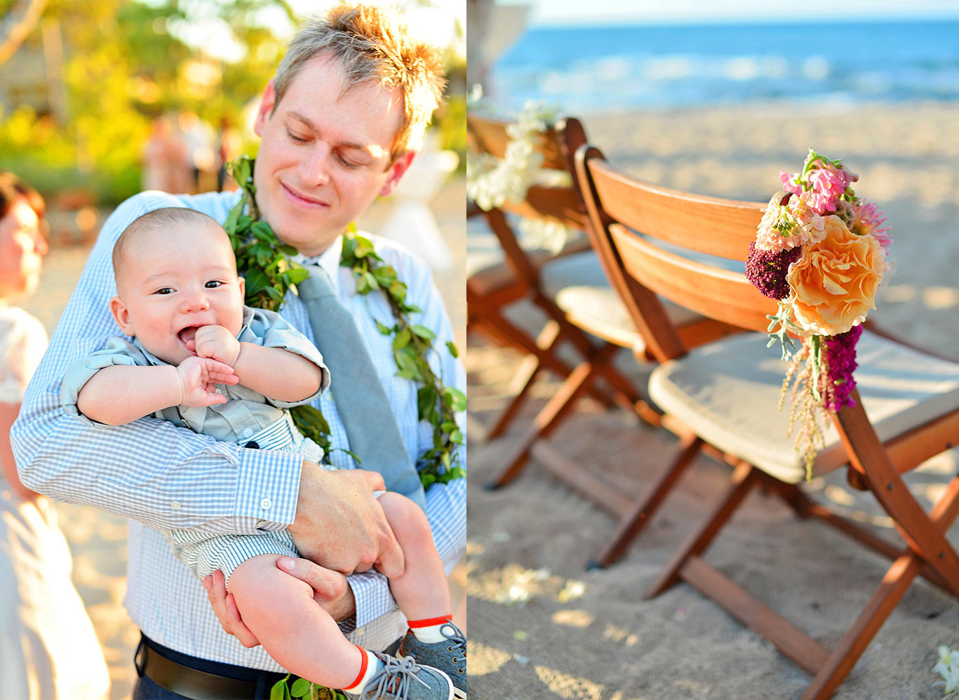 Big-Island-Hawaii-wedding-photo-(28).jpg