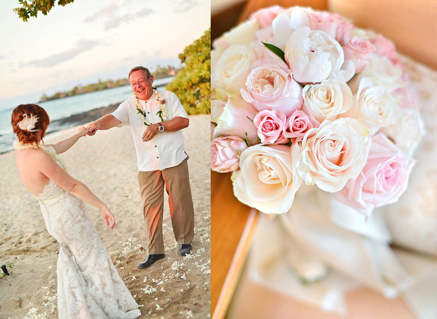 Big-Island-Hawaii-wedding-photo-(29).jpg