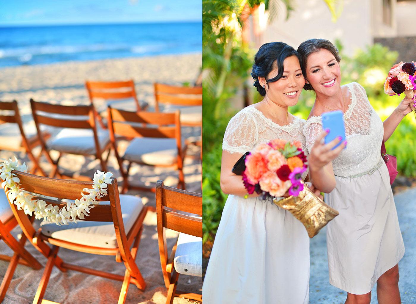 Big-Island-Hawaii-wedding-photo-(30).jpg