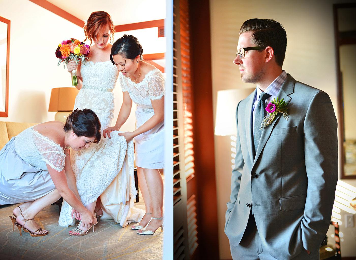 Big-Island-Hawaii-wedding-photo-(31).jpg