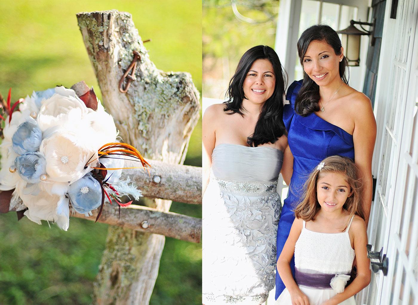 Big-Island-Hawaii-wedding-photo-(32).jpg