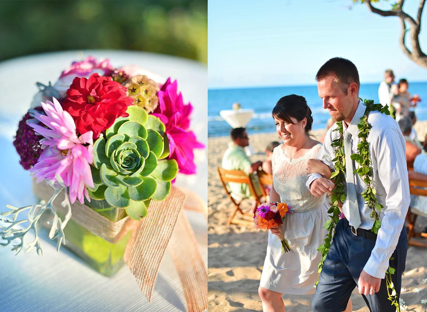 Big-Island-Hawaii-wedding-photo-(34).jpg