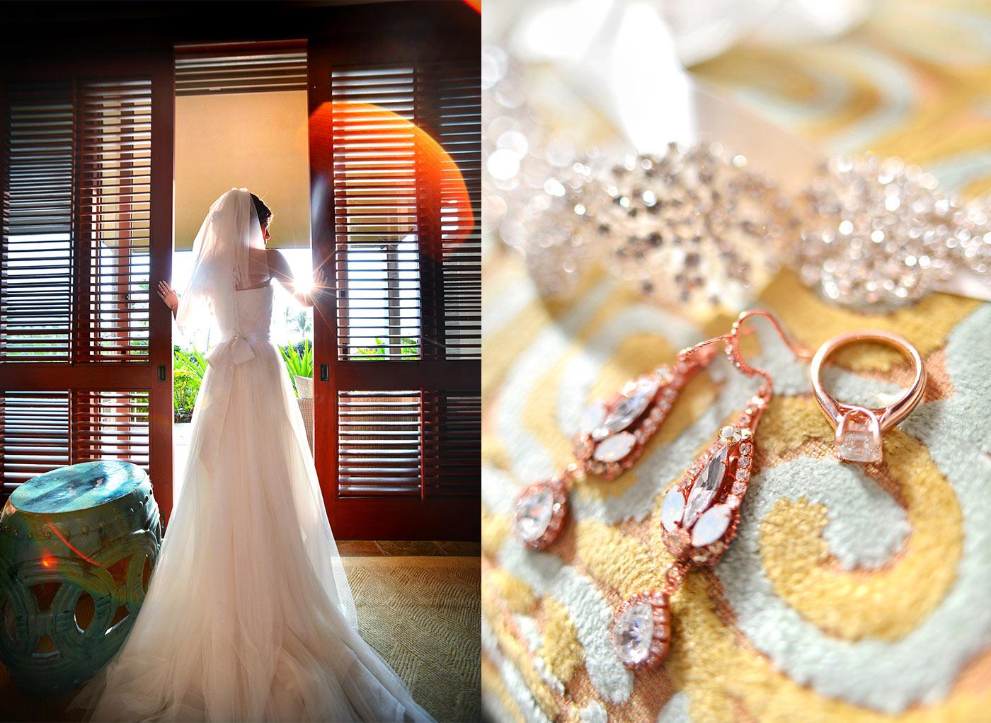 Big-Island-Hawaii-wedding-photo-(37).jpg