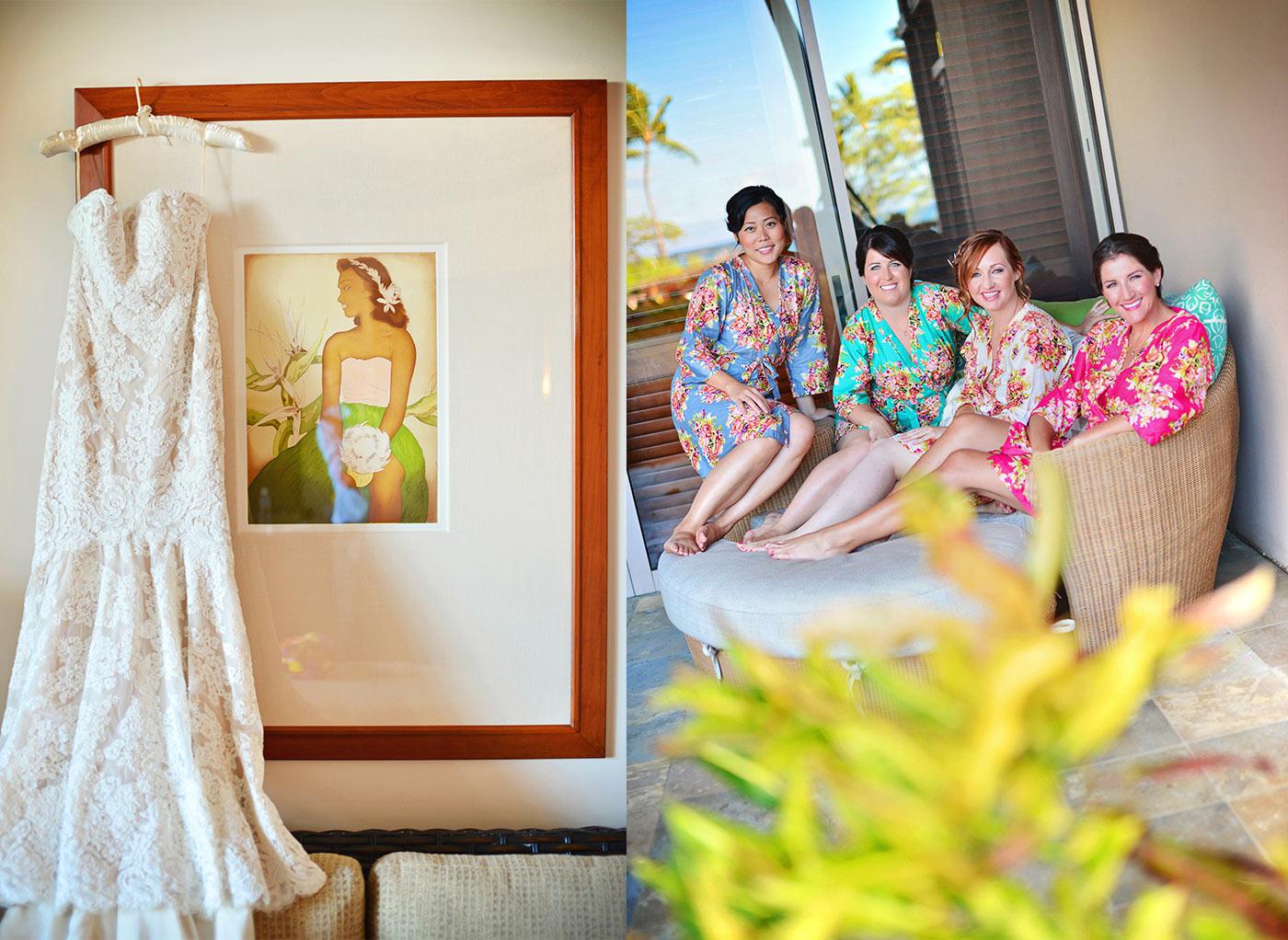 Big-Island-Hawaii-wedding-photo-(40).jpg