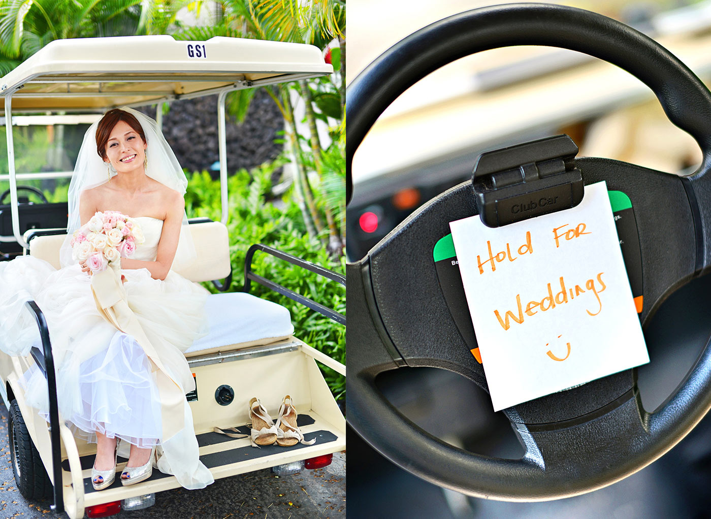 Big-Island-Hawaii-wedding-photo-(42).jpg