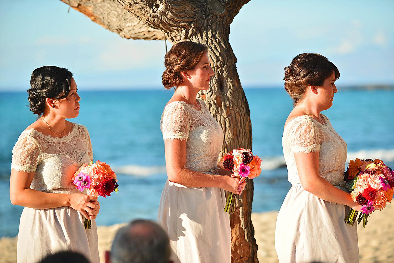 Big-Island-Hawaii-wedding-photo-(44).jpg
