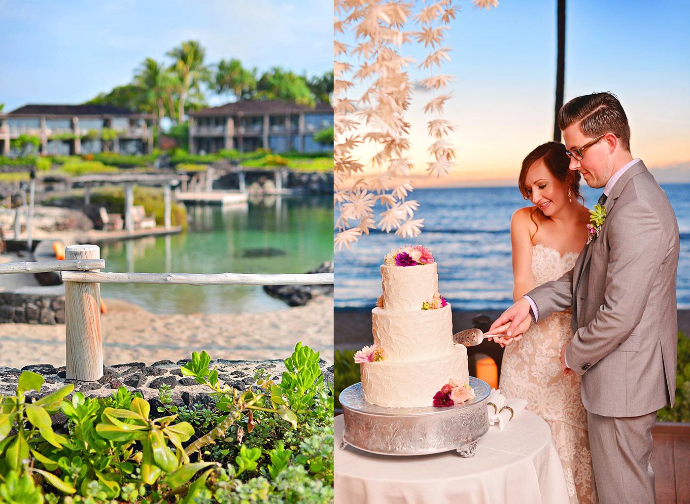 Big-Island-Hawaii-wedding-photo-(45).jpg
