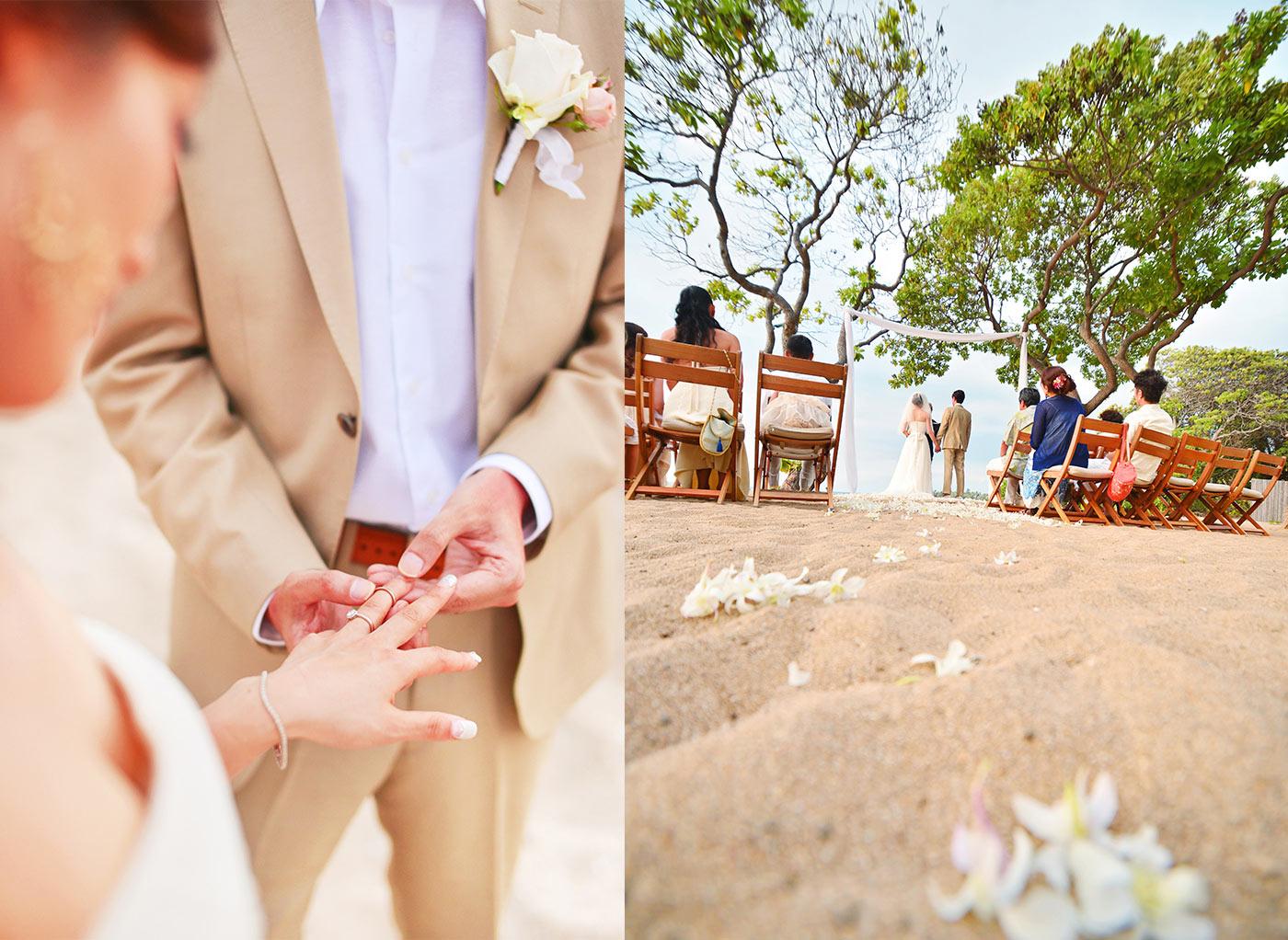Big-Island-Hawaii-wedding-photo-(46).jpg