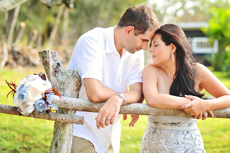 Big-Island-Hawaii-wedding-photo-(48).jpg