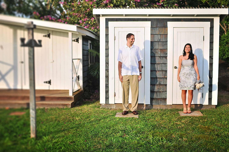 Big-Island-Hawaii-wedding-photo-(49).jpg